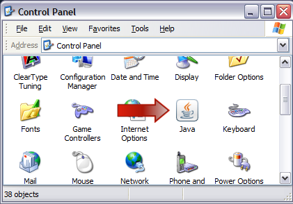 Java apps 240x320 download free.